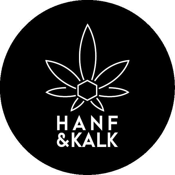 HANF & KALK | STRAUB. GUTE HÄUSER BAUEN.